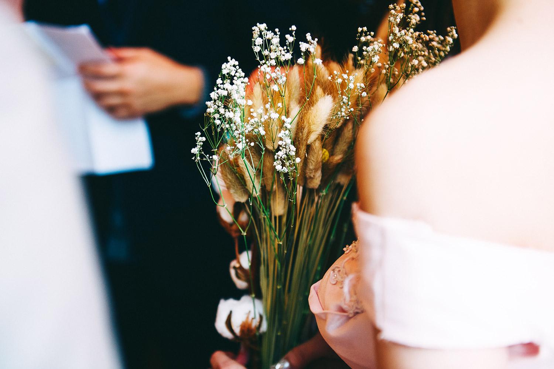 wedding_portfolio_041_012
