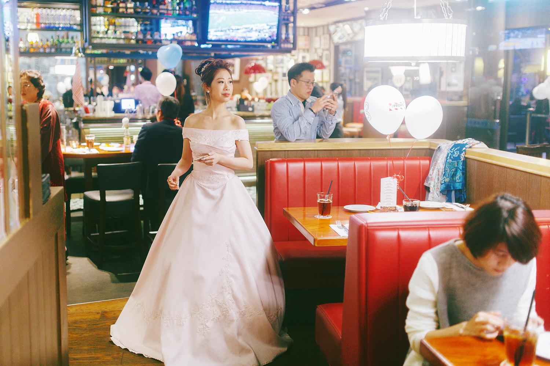wedding_portfolio_041_020