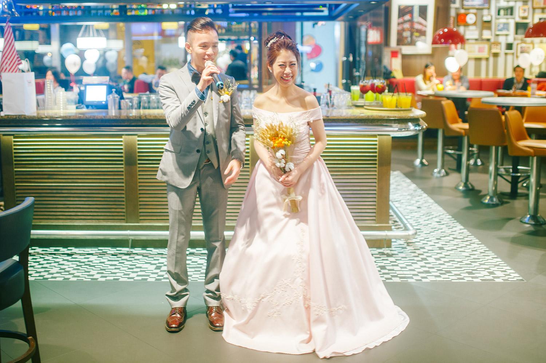 wedding_portfolio_041_021