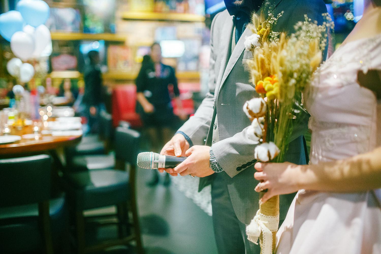wedding_portfolio_041_022