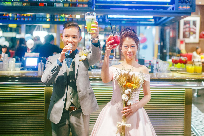 wedding_portfolio_041_023