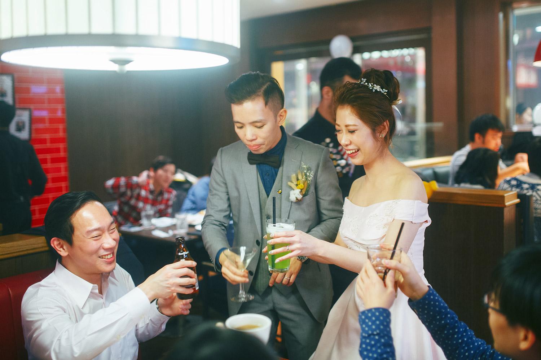 wedding_portfolio_041_052
