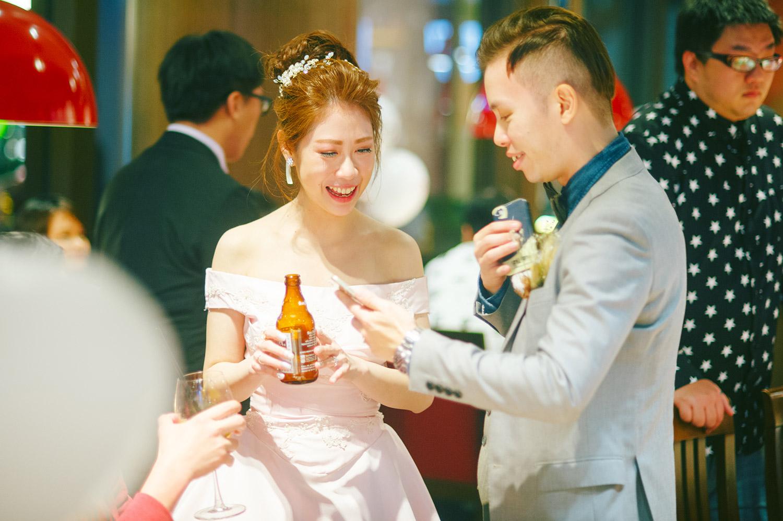 wedding_portfolio_041_055