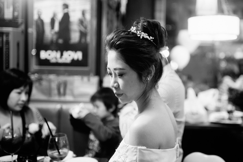 wedding_portfolio_041_056