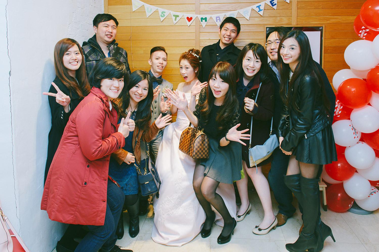 wedding_portfolio_041_062