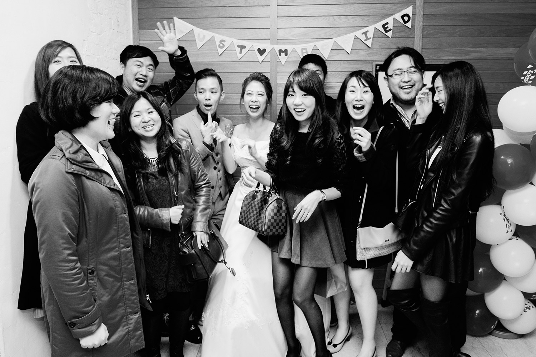 wedding_portfolio_041_063