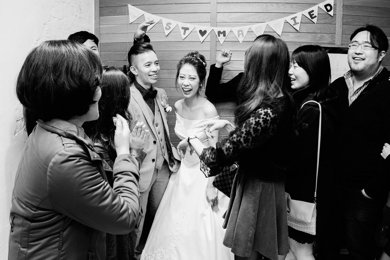 wedding_portfolio_041_064