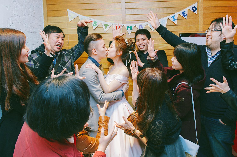 wedding_portfolio_041_065