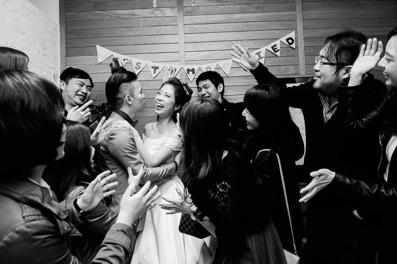 wedding_portfolio_041_066