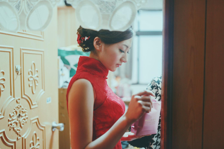 wedding_portfolio_042_002