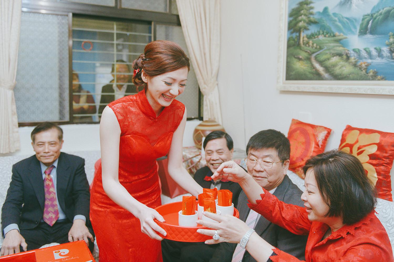 wedding_portfolio_042_011