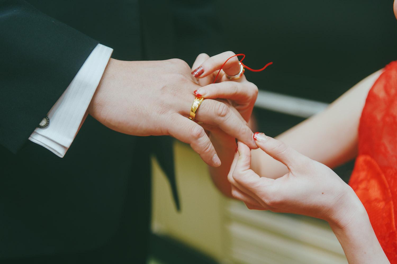 wedding_portfolio_042_012