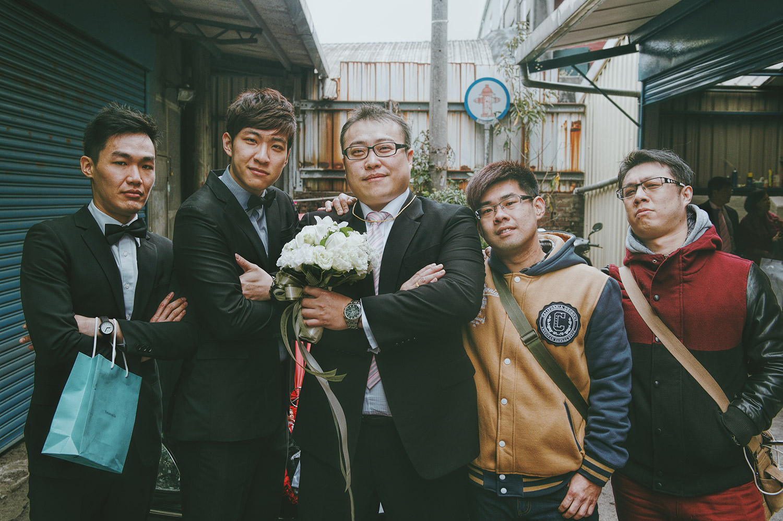 wedding_portfolio_042_016