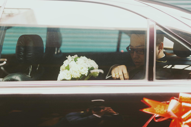 wedding_portfolio_042_017