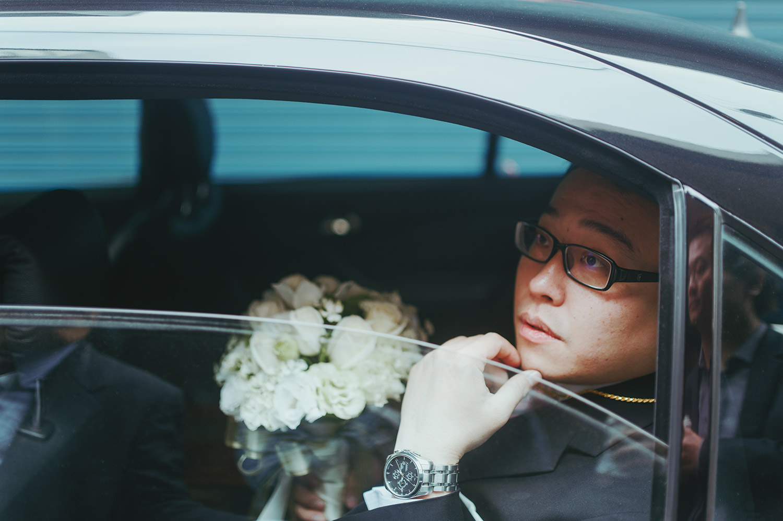 wedding_portfolio_042_018