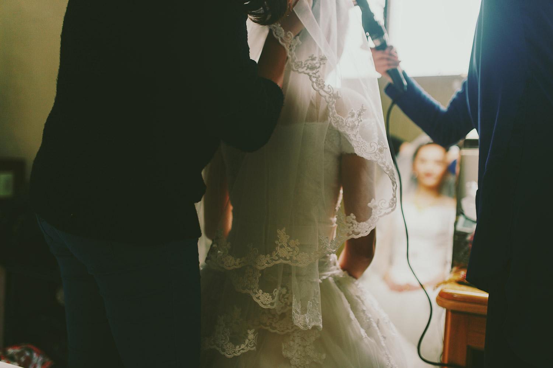 wedding_portfolio_042_020