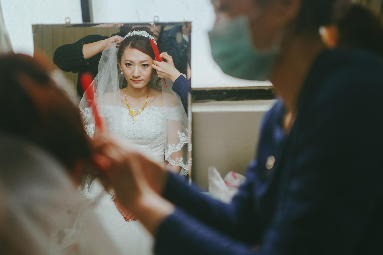 wedding_portfolio_042_021