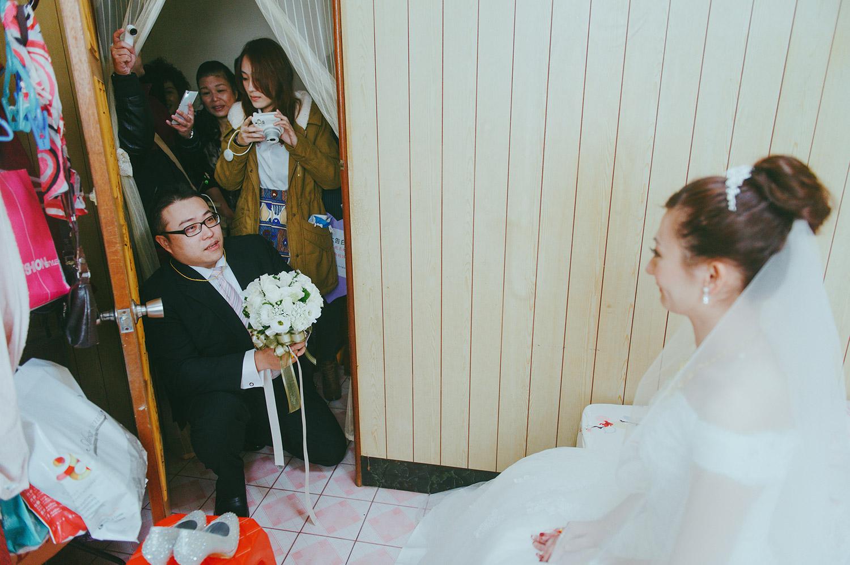 wedding_portfolio_042_024
