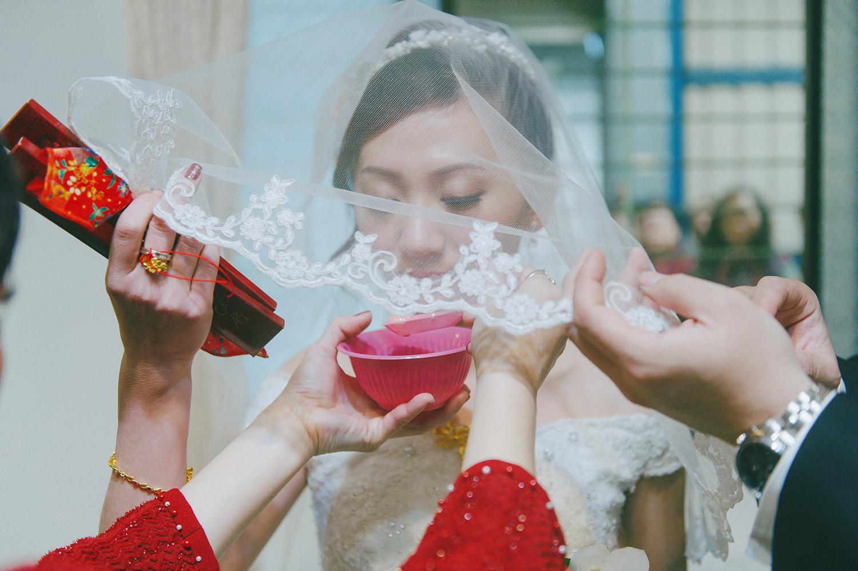 wedding_portfolio_042_027