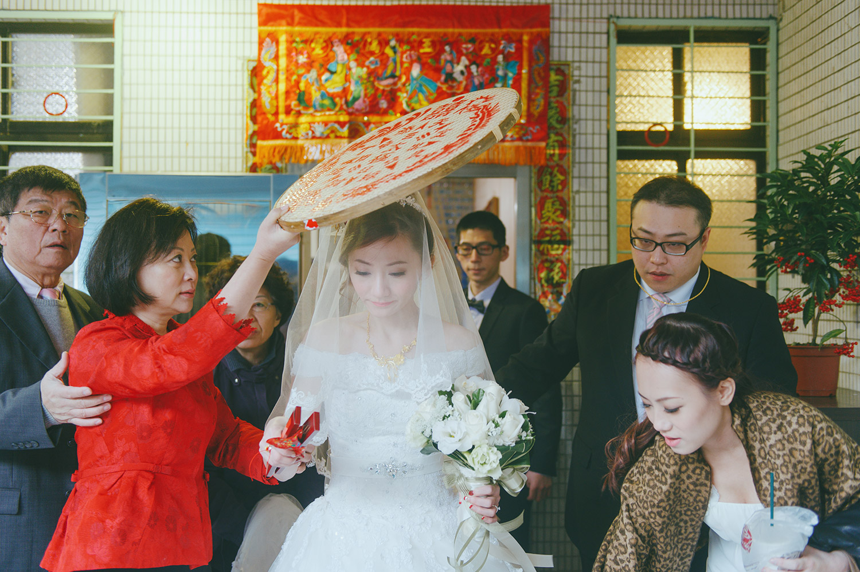 wedding_portfolio_042_028
