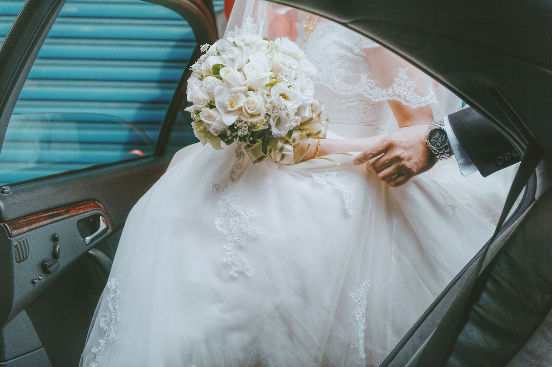 wedding_portfolio_042_030
