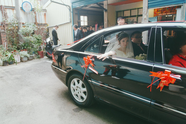 wedding_portfolio_042_031