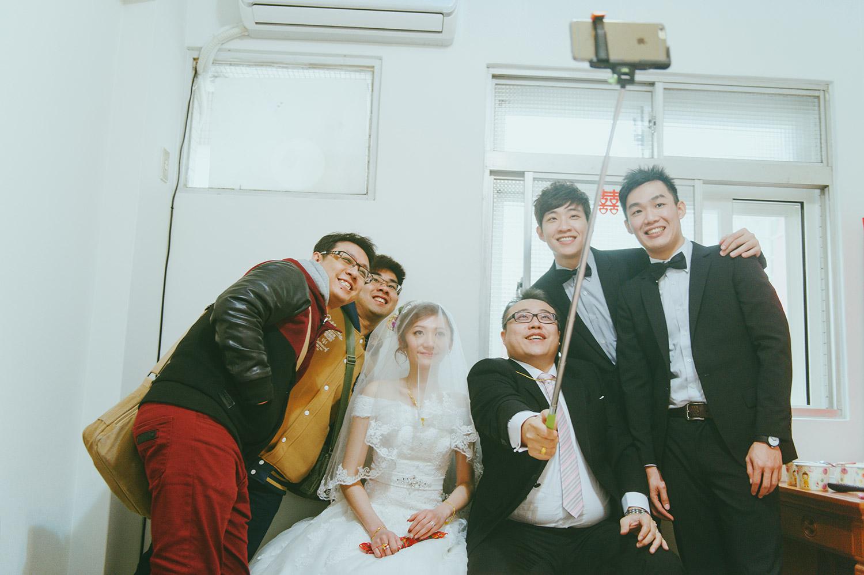 wedding_portfolio_042_034
