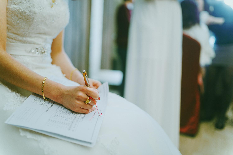 wedding_portfolio_042_035
