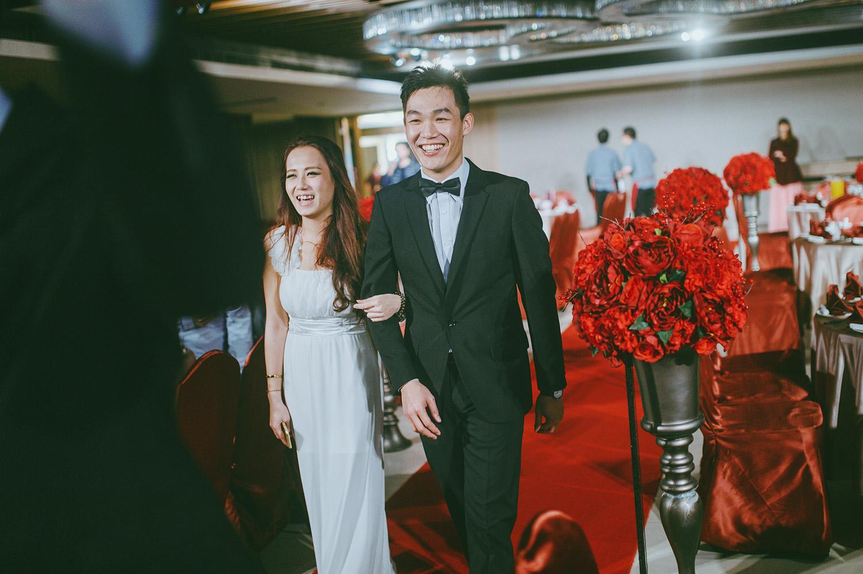 wedding_portfolio_042_037