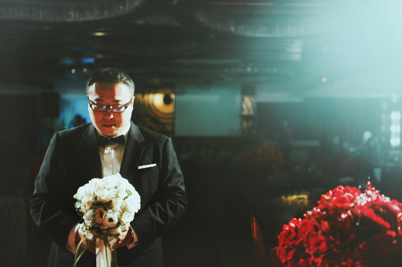wedding_portfolio_042_038