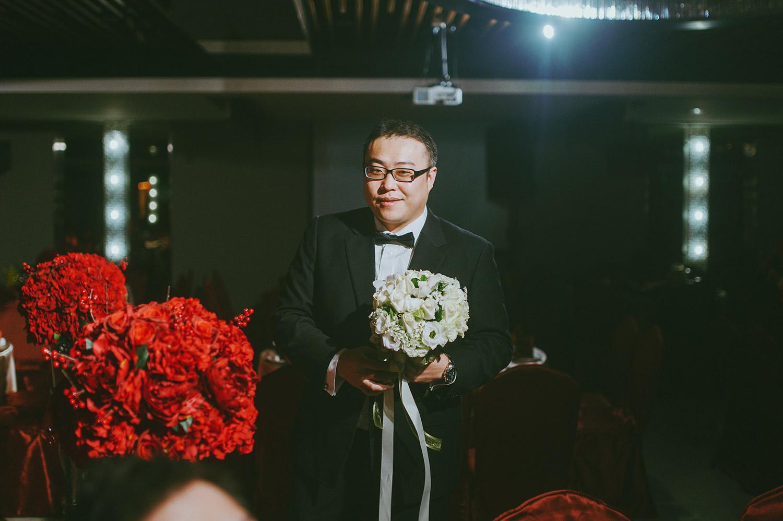 wedding_portfolio_042_039