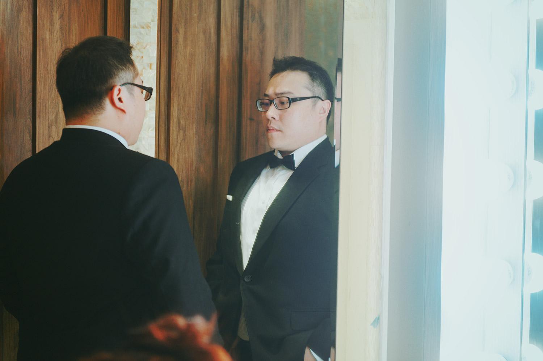 wedding_portfolio_042_040