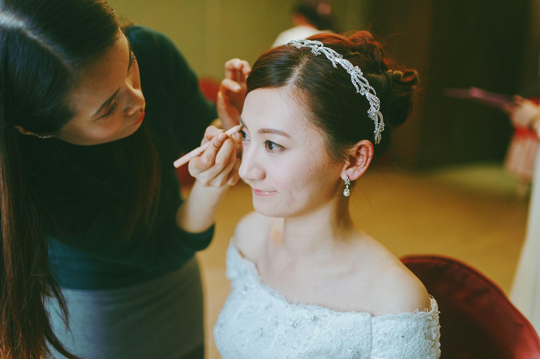 wedding_portfolio_042_043