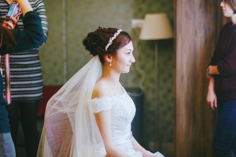 wedding_portfolio_042_045