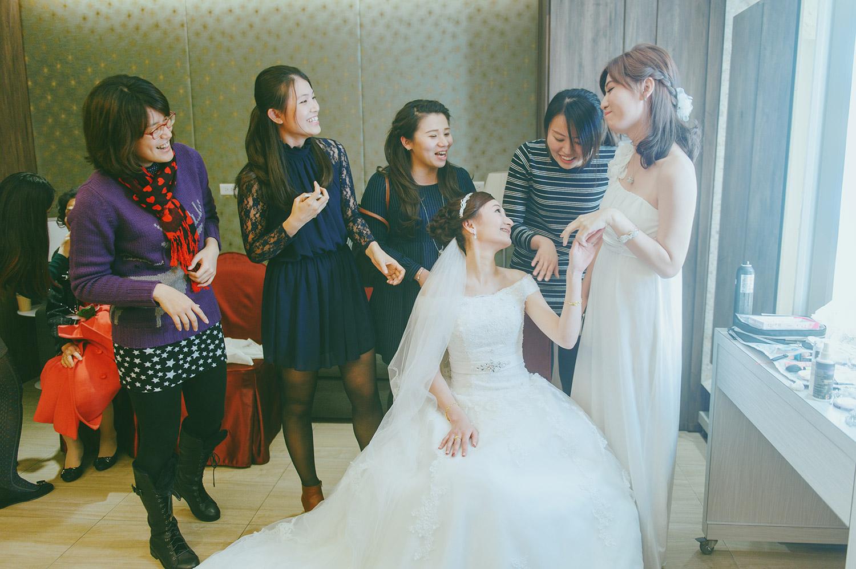 wedding_portfolio_042_046
