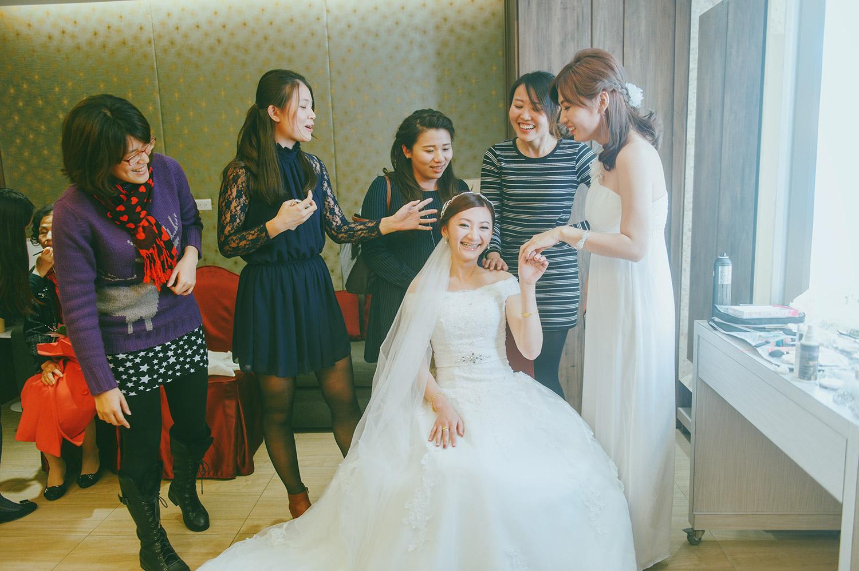 wedding_portfolio_042_047