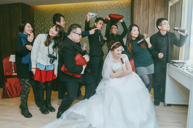 wedding_portfolio_042_049
