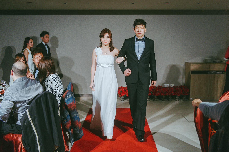 wedding_portfolio_042_050
