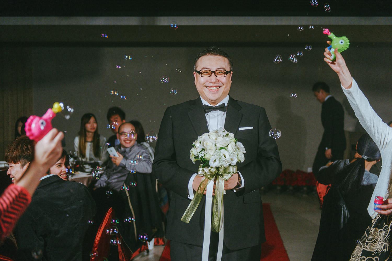 wedding_portfolio_042_051