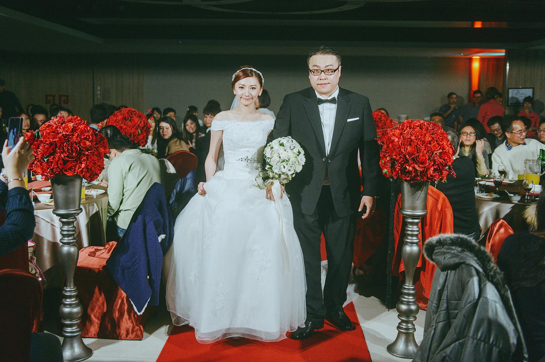 wedding_portfolio_042_054