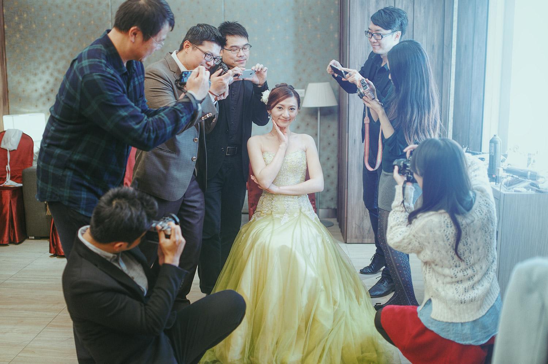 wedding_portfolio_042_057