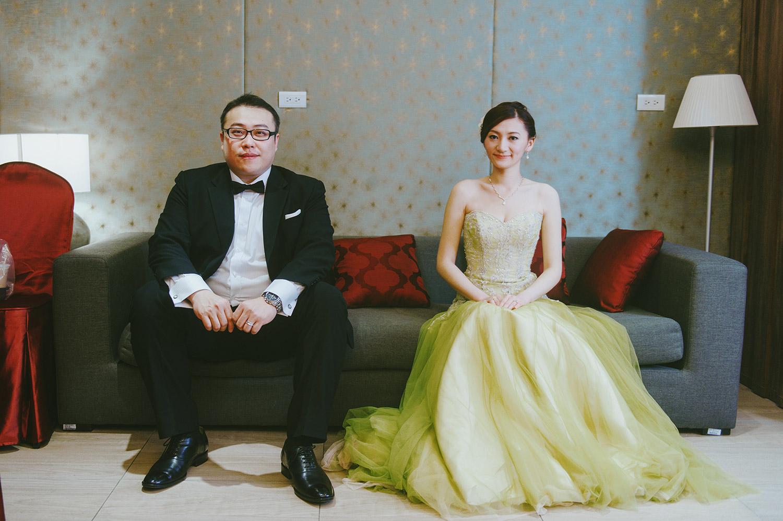 wedding_portfolio_042_060