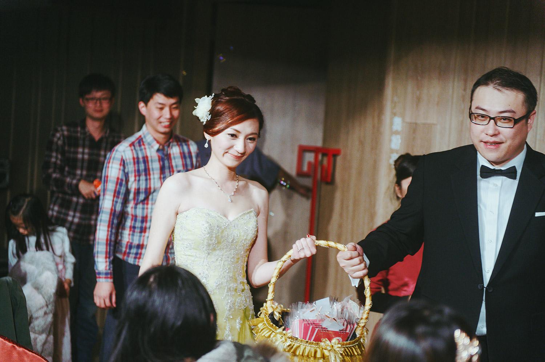 wedding_portfolio_042_061