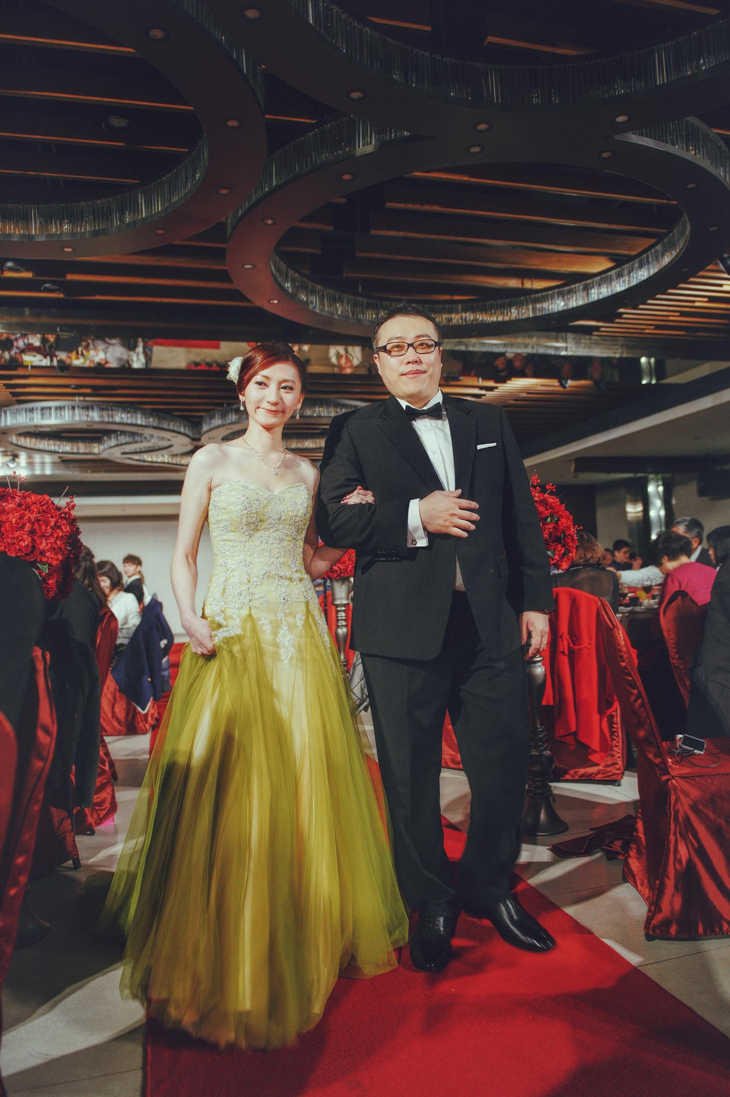 wedding_portfolio_042_062