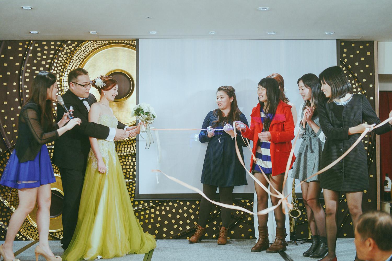 wedding_portfolio_042_063