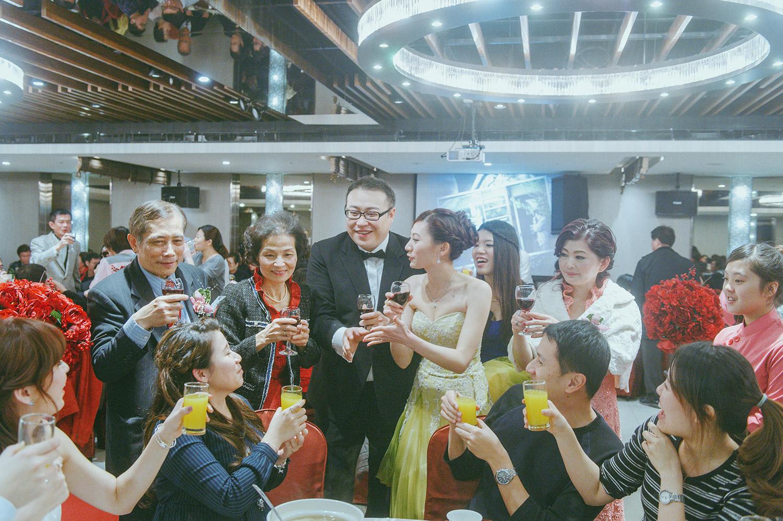 wedding_portfolio_042_065