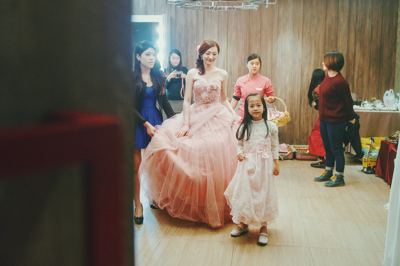 wedding_portfolio_042_072