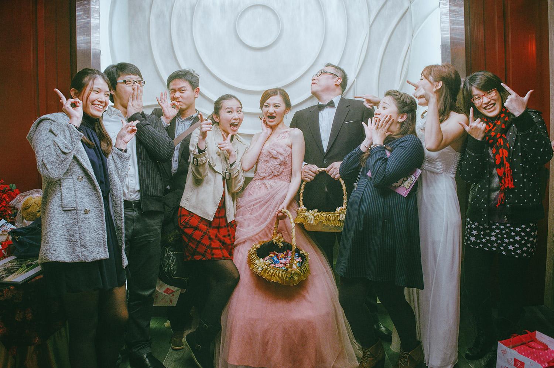 wedding_portfolio_042_076