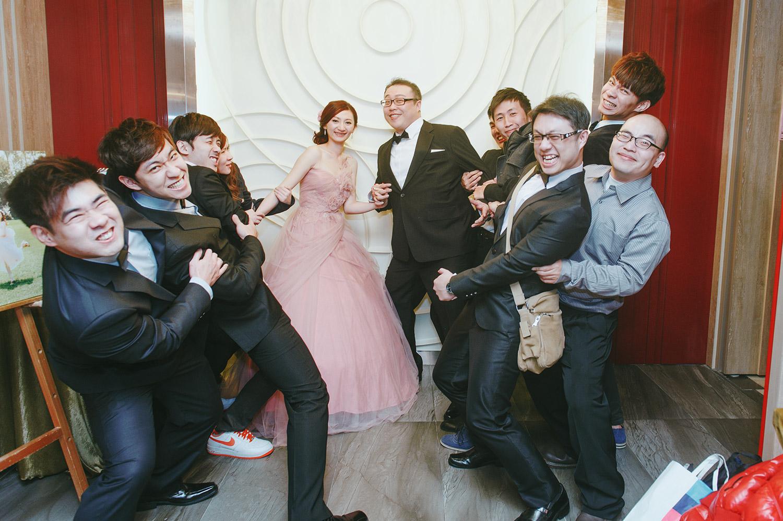 wedding_portfolio_042_077