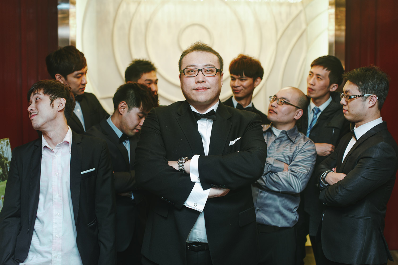 wedding_portfolio_042_079